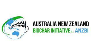 ANZBI 2019 | Kohlen-Stoff von CharLine