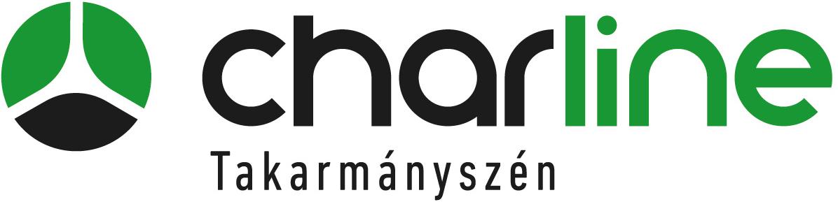 CharLine GmbH - Takarmanyszen Logo