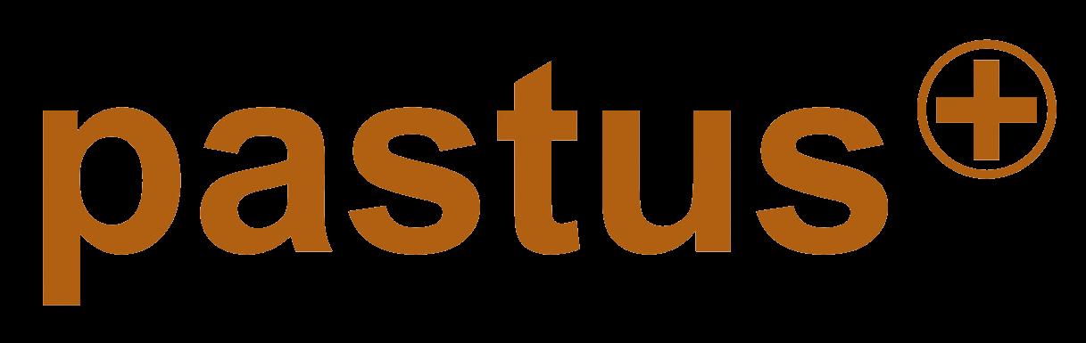 AMA Pastus + Logo | CharLine GmbH