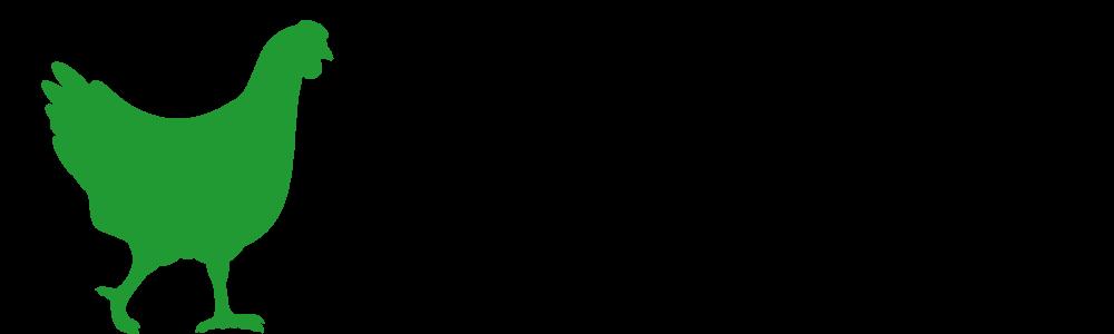 Futterkohle für Geflügel Icon | CharLine GmbH