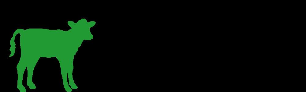 Futterkohle für Kälber Icon | CharLine GmbH