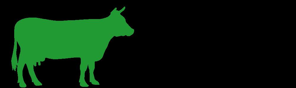 Futterkohle für Rinder Icon | CharLine GmbH