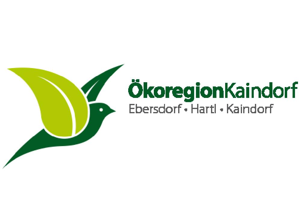 Humus Tage | Kaindorf | CharLine Futterkohle