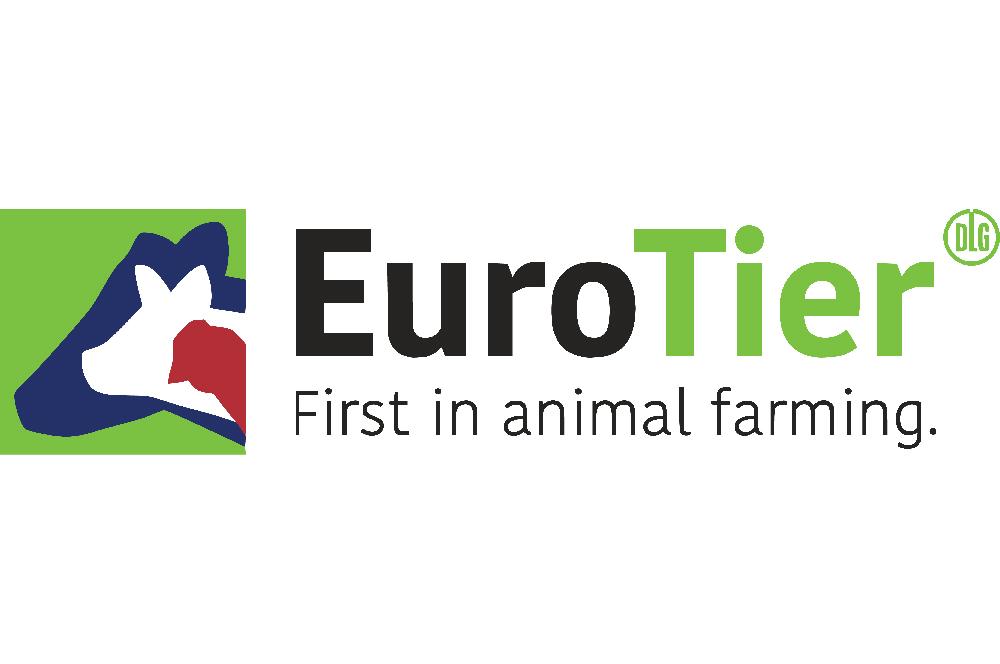 EuroTier | Hannover | CharLine Futterkohle
