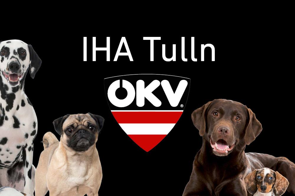 IHA Messe Tulln | CharLine GmbH