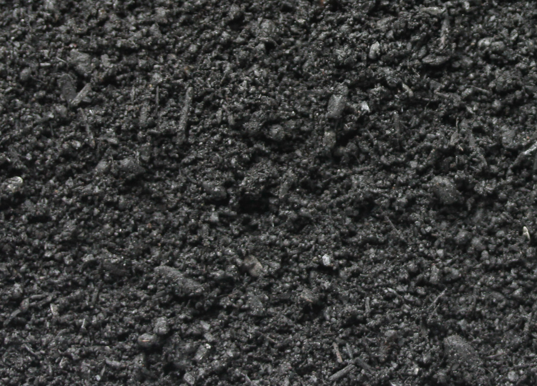 Produktbild Bodenaktivator | Sonnenerde GmbH