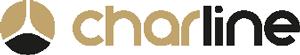 CharLine GmbH - Logo